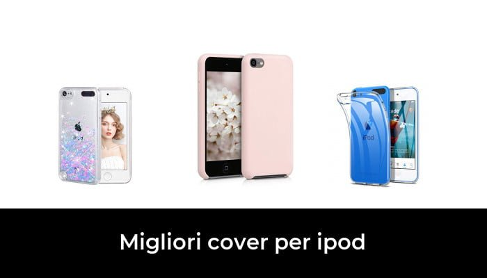 Custodia Silicone Protettore Custodia Cover per iPod Classic 80GB 1th,120GB 2th /& 160gb 3th SPDYCESS