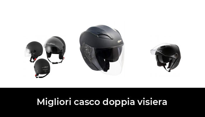 Casco jet SKA-P 1PH BOLT Nero gommato XL