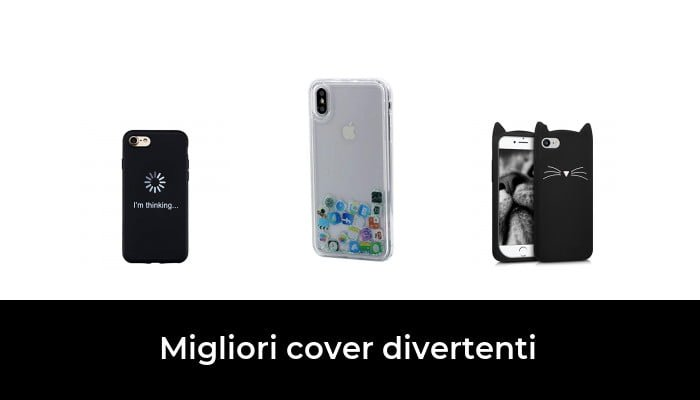 Cover iPhone XS Max floreale 3 bianco Le migliori cover per iPhone